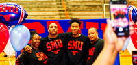 _1057310 the Sneed family