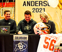 _1057316 Anderson signs buffs